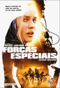 Filme Guerra