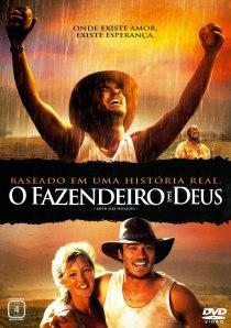 Filme Bíblico