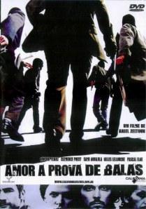 amor_a_prova_de_balas_dvdbr_admin