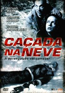 cacada_na_neve_dvdbr_admin