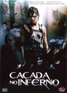 cacada_no_inferno_dvdbr_admin