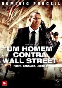 Um Homem Contra Wall Street