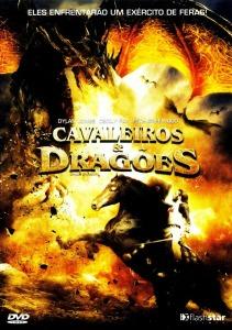Cavaleiros e Dragões