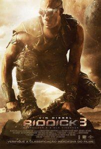 Ridick 3