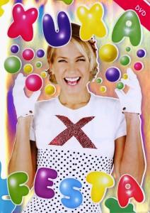 Xuxa Festa 6